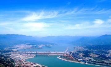 [成都出发]成都重庆长江三峡单程三日游