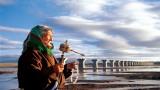 西藏全景-拉萨、日喀则、林芝单飞/双飞八日游