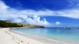 [成都出发]印度洋上的明珠毛里求斯7日自由行