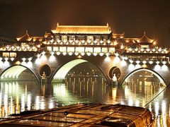 四川省所有景点适合季节及月份推荐(原创)
