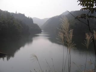 泸州普照山